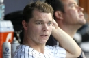 Sonny Gray: My two big obstacles in Yankees debut