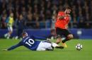 Three Thoughts: Everton 1-0 MFK Ruzomberok