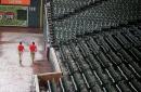 Tigers 7, Orioles 5: Rain delays can't slow Tigers bats in win