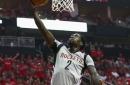 Houston Rockets News: August 4, 2017