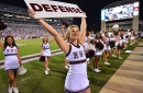 Which Mississippi State Football Game in 2017 do you think is the most important?