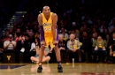 This is a fantastic story about Kobe Bryant's insane work ethic
