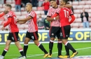 Sunderland 1-1 Derby County player ratings: Read James Hunter's match marks