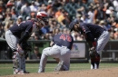 Cleveland Indians' Boone Logan decides against surgery; unlikely to pitch again this season
