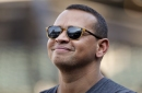 Alex Rodriguez: Aaron Judge will find his way at plate