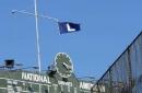 CI Recap (8/4/17) – Nationals 4, Cubs 2: Daniel Murphy Plays at Wrigley Field