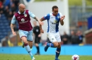 Aston Villa 2017-18 player preview: ALANHUTTONALANHUTTONALANHUTTONAL-
