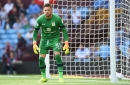 Aston Villa 2017-18 player preview: Mark Bunn