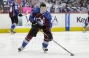 Storm Advisory for August 5: NHL News, Rumors, Links and Daily Roundup