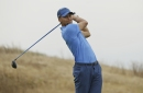 Stephen Curry misses cut with 74, impresses golf's best The Associated Press