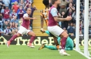 Aston Villa player ratings: How we rated the Villa players in the 1-1 draw with Hull City