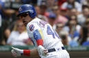Contreras, Avila homers lead Cubs over Nationals 7-4 (Aug 05, 2017)