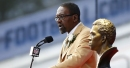 Will Kenny Easley's election help safeties get into Hall of Fame? Earl Thomas and Kam Chancellor hope so