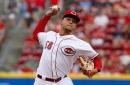 One mistake is all it takes in Reds' 4-1 loss