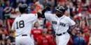 MLB Daily Fantasy Helper: Sunday 8/6/17