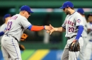 Mets trade rumors: Asdrubal Cabrera, Neil Walker clear waivers