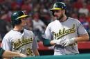 Opinion: MLB Has Culpability In Joyce Incident