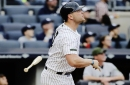 Yankees' Matt Holliday to DL: What it means