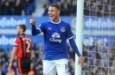 Ronald Koeman reveals why James McCarthy and Aaron Lennon missed final pre-season game