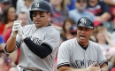 Yankees smack Indians, Aaron Judge homers | Rapid reaction