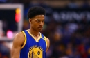 2016-17 Warriors Season Review: Someday soon, Patrick McCaw is going to be the best player in the league