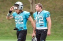 Panthers Training Camp Review: Sunday Funday