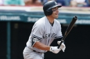 Jacoby Ellsbury adjusts to new Yankees role that may not last