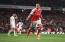 Rumors: Alexis staying at Arsenal, David Silva returning to Spain, Patrick Roberts moving to France
