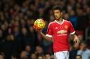 Manchester United defender completes loan exit