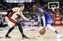 Luke Babbitt is exactly as advertised, 'does exactly what it says on the tin'