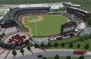 New Dudy Noble Field Update