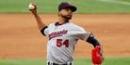 3 Daily Fantasy Baseball Players to Avoid on 8/7/17