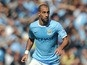 Top 25 Manchester City players of the Premier League era - #5