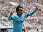 Top 25 Manchester City players of the Premier League era - #2