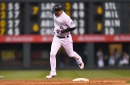 MLB rumors: Rockies offered four-year extension to Carlos Gonzalez last spring