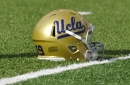 Highlights from Monday's UCLA football training camp practice