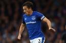 Everton English Premier League Season Preview: Fullbacks