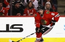 Blackhawks Top 25 Under 25 for 2017-18: The complete rankings