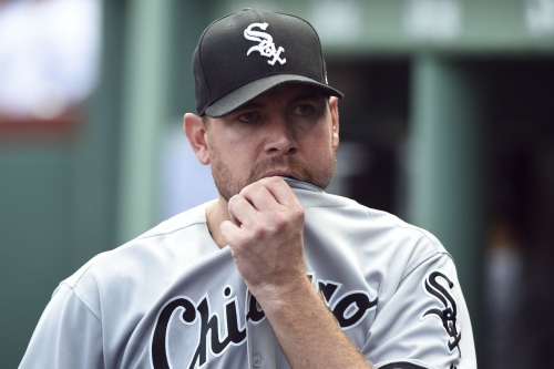 The anatomy of the White Sox' 3-19 second half