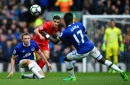 Philippe Coutinho transfer to Barcelona could have big effect on Everton