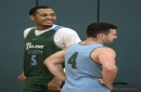 Tulane hoping trip to Spain will display team's growth