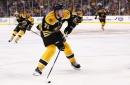 Fresh Links: NHL Network Says Tuukka Rask Is Not A Top 10
