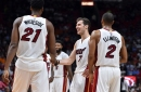 Hassan Whiteside makes ESPN shortlist as a possible first-time All-Star