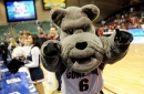 West Coast Conference releases 2017-18 schedule