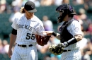 Saunders vs. Groke: Which Rockies pitcher should start in a must-win game?