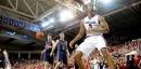 Gonzaga men's basketball WCC schedule announced