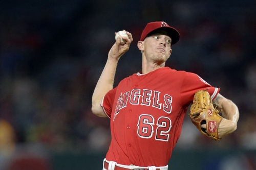Orioles fall to Angels, 3-2, in Parker Bridwell's revenge game
