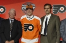 Keeping up with the Metropolitans: Flyers Off-Season Edition