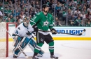 Dallas Stars Daily Links: Can Jamie Benn Win an Art Ross Trophy With Hitchcock as Coach