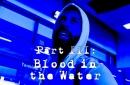 The Heartbreak of O.J. Mayo, Part III: Blood in the Water